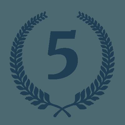 Garantie 5 ans, Kaolii