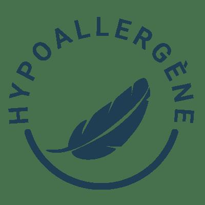Icône - Hyppoallergène - Kaolii
