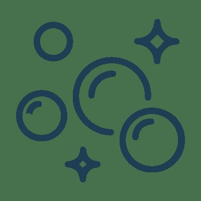 Icône - stérilisable - Kaolii