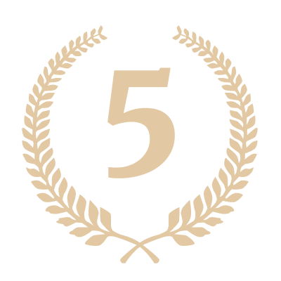 Iĉone - garanti 5 ans - Kaolii outils de santé pelvienne
