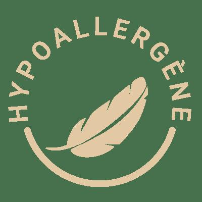 Icône hypoallergène Kaolii outils de santé pelvienne