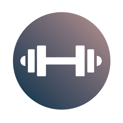 icone-renforcement-kaolii