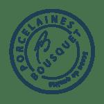 Iĉone - fabriqué au québec - sceau de qualité bousquet - kaolii