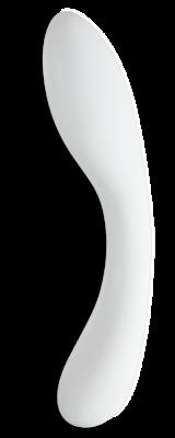 Masseur interne de Kaolii - Outil de santé pelvienne